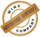 winx-adventure-aircraft-company.com